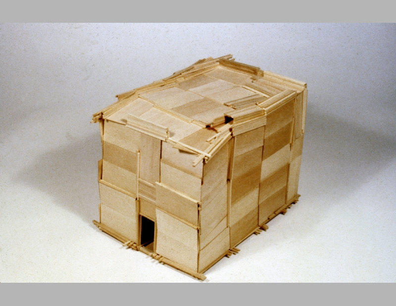 2 x 8 plywood
